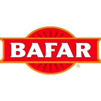 bafar