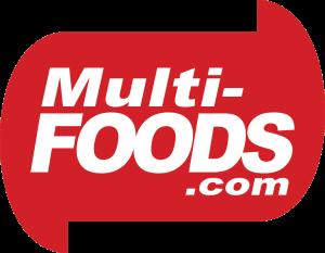 Multi-Foods
